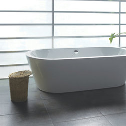 New Arrival Bathtubs -
