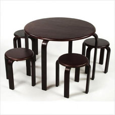 Kids Tables And Chairs by All Modern Baby