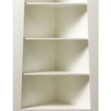 Contemporary Storage Cabinets by Modern Dose