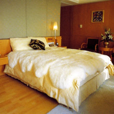 traditional bedding by Sheepskin Deals