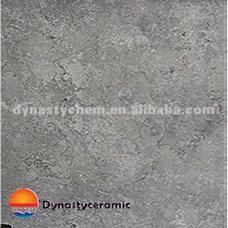 Best Price!!!grey Polished Tile Full Polished Glazed Porcelain Tile(600600,800_2
