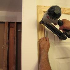 by Innovative Construction Inc.