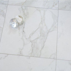 Contemporary  by Mission Stone TIle- Chattanooga