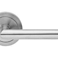Modern Handles by Stainlessdoorhardware.com