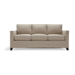 Reese 79-inch Super Luxe Queen Sleeper