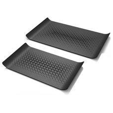Modern Platters by 2Modern
