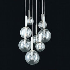 Pendant Lighting by YLighting