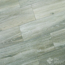 Contemporary Floor Tiles by Tile-Stones