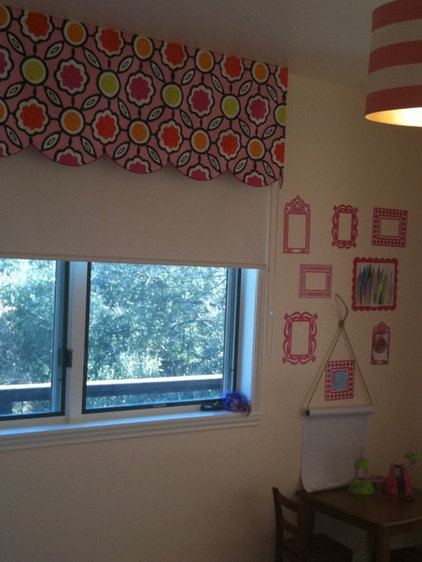 Eclectic Kids by Vivid Design Group