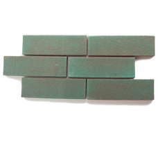 by Fireclay Tile