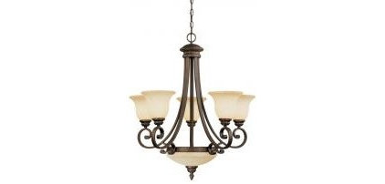 Chandelier Ceiling Light | Lights Unlimited