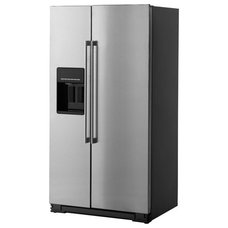 Modern Refrigerators And Freezers by IKEA