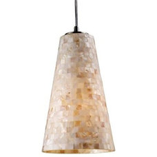 Pendant Lighting Capri Pendant by Elk Lighting