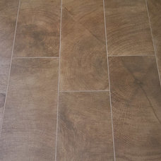 contemporary floor tiles by CheaperFloors