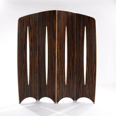 Modern Screens And Room Dividers by 2Modern
