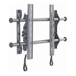 "IC by Chief - IC BY CHIEF ICMPTM2T03 26"" - 50"" Tilt Flat Panel Wall Mount - Fits 26"" - 50"" TVs;"