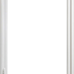 Pella 350 Series Casement Window - Features: