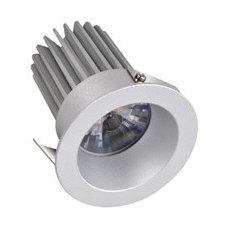 Modern Undercabinet Lighting by sparklight