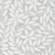 Contemporary  by Great Britain Tile