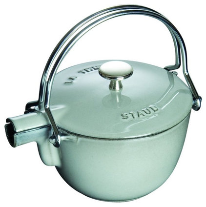 Traditional Kettles by Amazon
