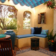 dsx803_spanish-patio-after-2_s4x3.jpg.rend.hgtvcom.1280.960.jpeg (1280×960)
