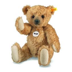 Classic 1906 Teddy Bear EAN 000102 - Product detail: