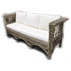 Traditional Sectional Sofas by philmichaeltradingcompany.com