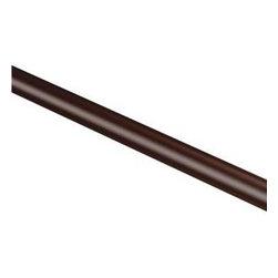 """Moen - Moen DN9830ORB 30"""" Towel Bar with 5/8"""" Diameter in Oil Rubbed Bronze (Bar Only) - Moen DN9830ORB 30"""" Towel Bar with 5/8"""" Diameter in Oil Rubbed Bronze (Bar Only)"""