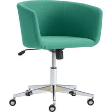 Contemporary Task Chairs by CB2