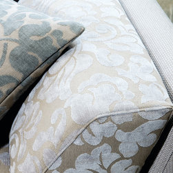 Studio Collection - The Stockholm Collection is the perfect approach to balance traditional setting with contemporary elements. Originating in Europe, the Stockholm Collection is exclusive to Maxwell Fabrics. - See more at: http://www.maxwellfabrics.com/book/STUDIO-STOCKHOLM
