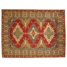 Traditional Rugs by BH Sun Inc