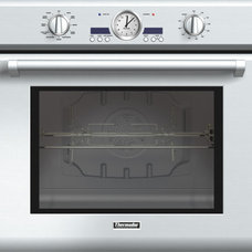 Contemporary Ovens by Thermador