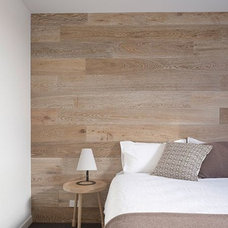 Wooden Wall Panelling and Wood Furniture, Eco Interior Design and Dec…