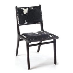Go Home Ltd - Go Home Ltd Roxy Dining Chair X-62751 - Go Home Ltd Roxy Dining Chair X-62751