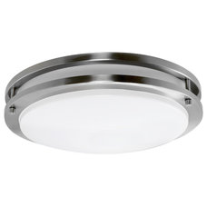 Modern Ceiling Lighting by Efficient Lighting