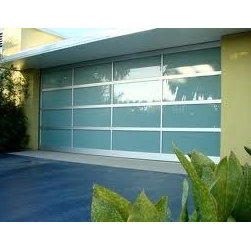 Garage Door Repair Service - If you want to find the best garage door supplier in El cajon, USA then contact to El Cajon Garage Door and Gate Company.  We have been offering High quality a wide range of garage door services including 24/7 emergency garage door repair service at no additional cost and a 1-hour response time in the San Diego area with appreciation for more than 15 years. Contact us at 1-619-966-4510.