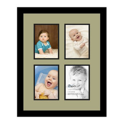 Traditional Picture Frames Find Art Frames And Picture