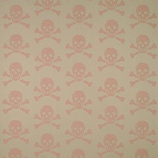 eclectic wallpaper by Wallpaper Collective