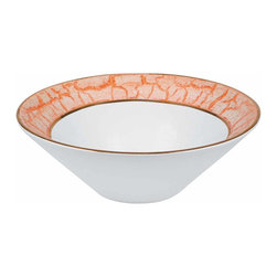 Renovators Supply - Vessel Sinks White Dry Earth w/ Painted Design Vessel Sink | 13399 - Vessel Sinks Above Counter: Made of Grade A vitreous China these sinks endure daily wear and tear. Our protective RENO-GLOSS finish resists common household stains and makes it an EASY CLEAN wipe-off surface. Ergonomic and elegant easy reach design reduces daily strain placed on your body. SPACE-SAVING design maximizes limited bathroom space. Easy, above counter installation let's you select from many faucet styles and countertop designs, sold separately. Measures 16 3/4 inch diameter