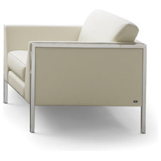 Modern Armchairs And Accent Chairs by Switch Modern