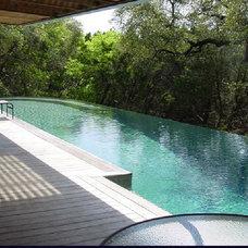 Westlake Pool.jpg