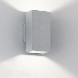 Zaneen - Zaneen | Dau Doble LED Wall Sconce - Design by Stefan Kährs.