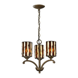 Dale Tiffany - Dale Tiffany TH12440 Diamond Hill Modern / Contemporary Pendant Light - Dale Tiffany TH12440 Diamond Hill Modern / Contemporary Pendant Light