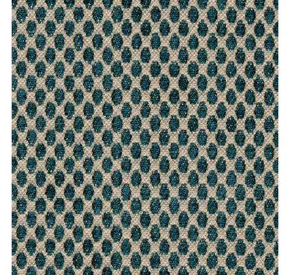 Fabric by Jennifer Bishop Design
