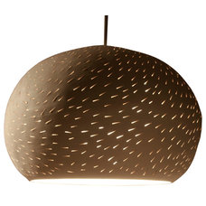 Modern Pendant Lighting by Lightexture