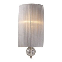 "Perugia Collection 15"" High Wall Sconce"