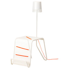 Contemporary Side Tables And End Tables by IKEA