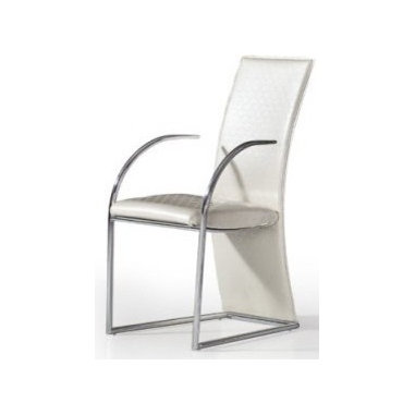 Bari Modern Dining Chair