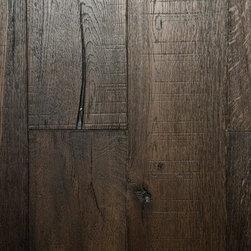 Portofino Floor - Portofino Floor Mazzini