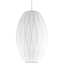 Modern Pendant Lighting by Modernica